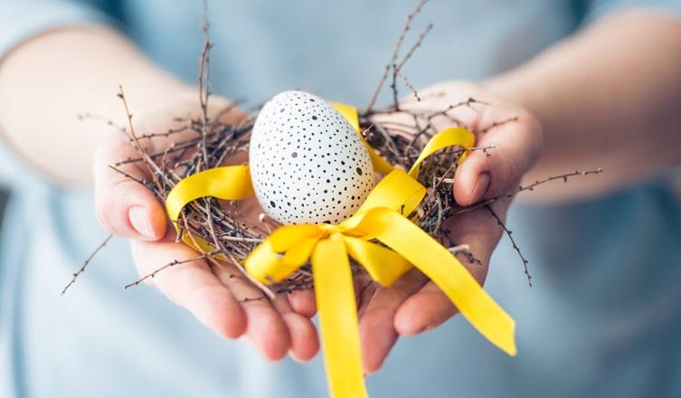 5 népi babona, amit húsvétkor próbálhatsz ki – Próbáld ki, bejönnek-e!