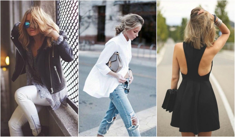5 női ruhadarab, amiért odavannak a férfiak – Ezekkel nem lőhetsz mellé