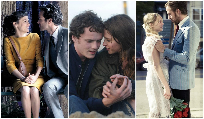 5 brutálisan őszinte film a szerelemről, ami megváltoztatja az életed