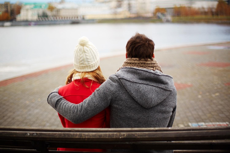 5 ok, amiért a legtöbben benne maradnak egy rossz kapcsolatban