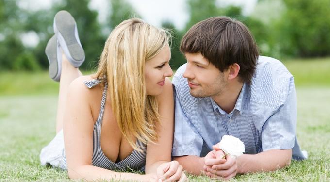 5 ok, amiért igenis jó, ha a barátságból szerelem lesz