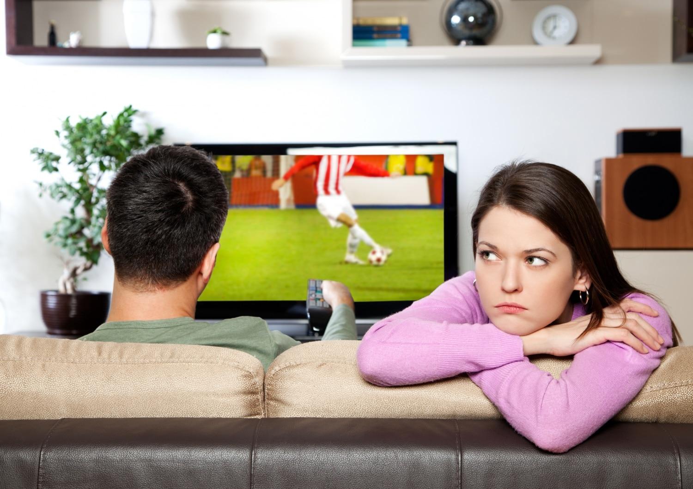 5 párkapcsolati álprobléma, ami miatt nem kell aggódnod