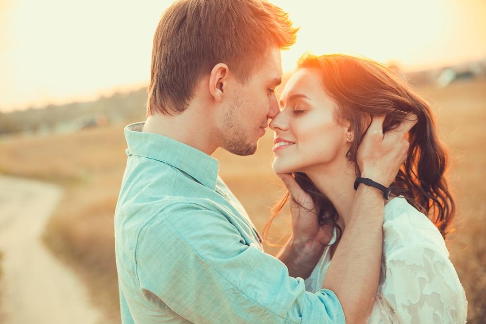 5 párkapcsolati próbatétel, amit a boldog párok kiállnak