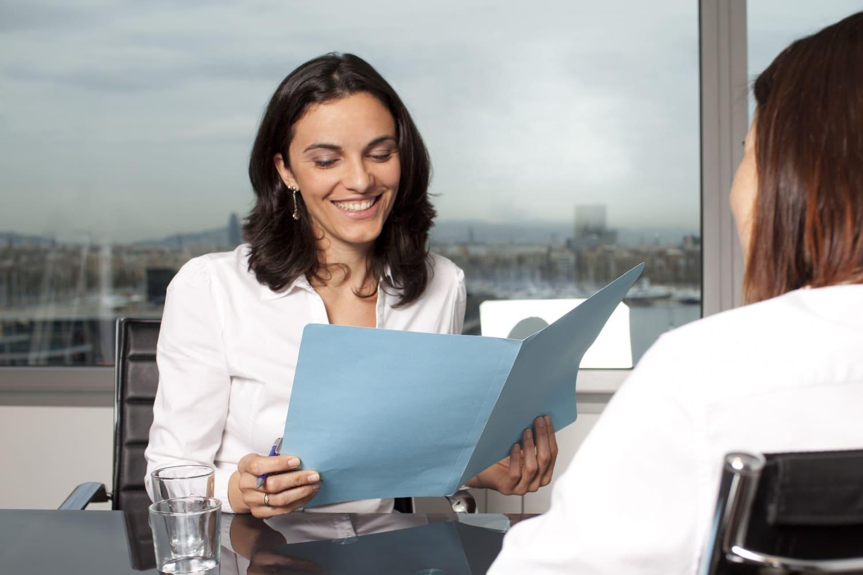 5 profi tipp a nyerő önéletrajzhoz, szakértőtől