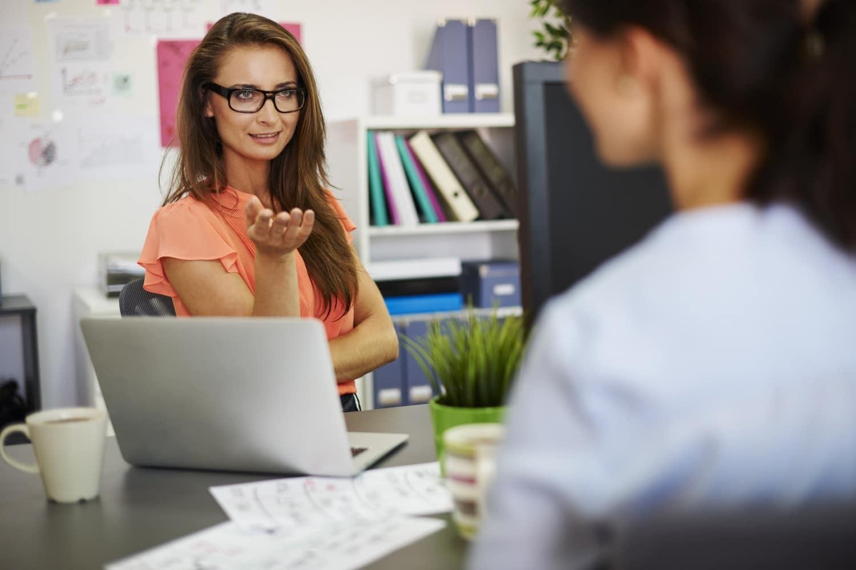 5 pszichológiai trükk, amivel tündökölhetsz bármelyik állásinterjún