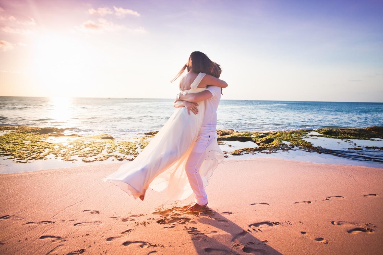 5 romantikus úti cél, ha párban utaztok: ide mennek a szerelmesek