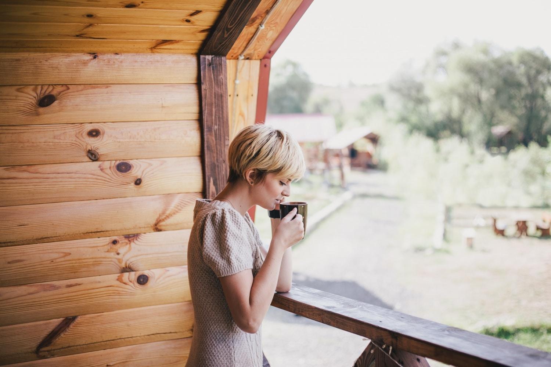 5 rossz reggeli szokás, ami az egész napodat tönkreteszi