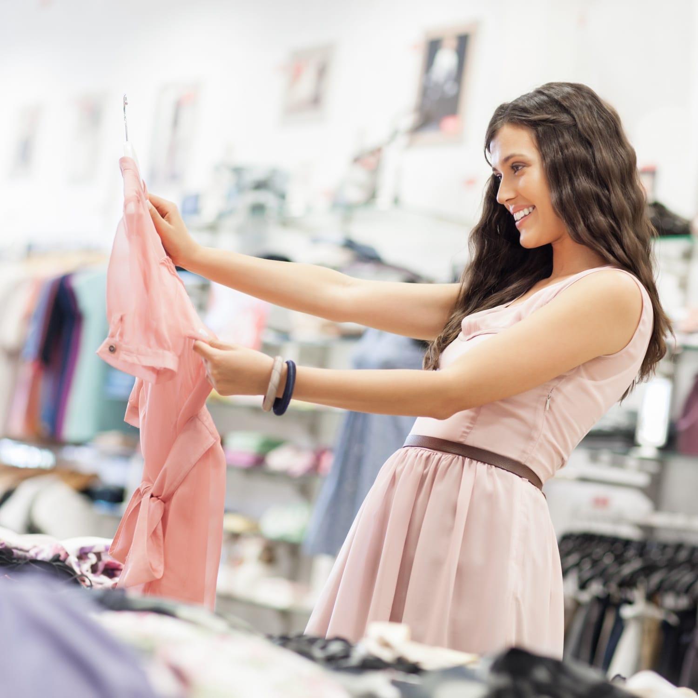 5 ruhadarab, amit érdemes használtan beszerezned