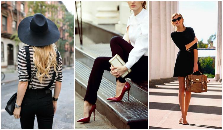 5 sikkes ruhadarab a párizsi nők szekrényéből, amit neked is be kell szerezned