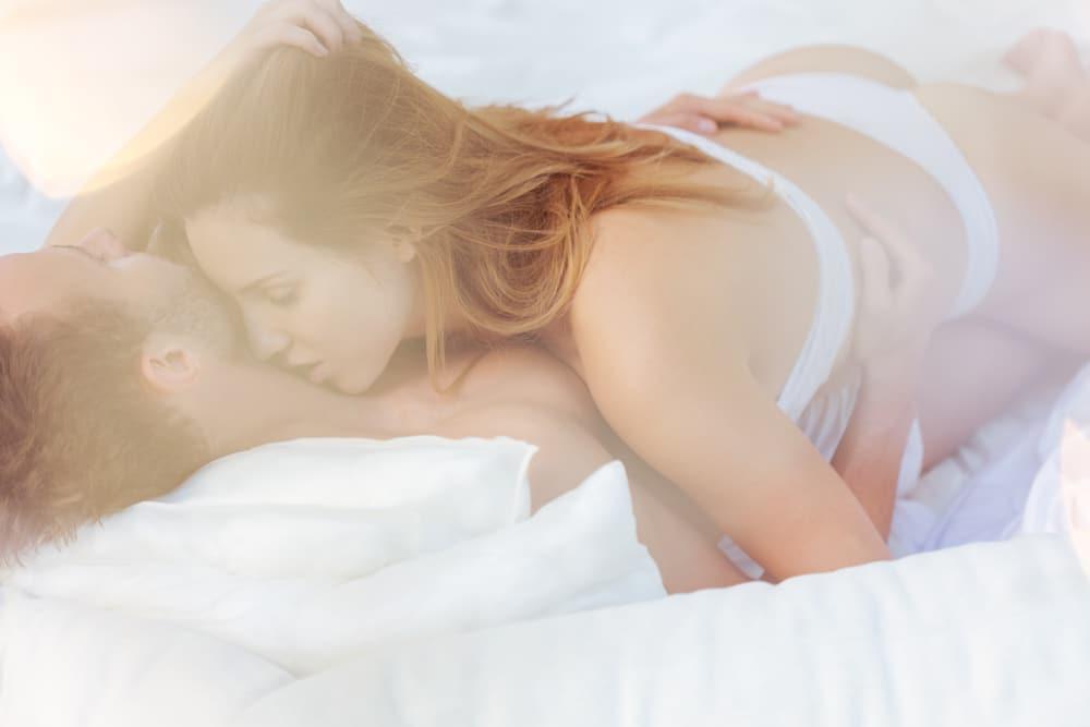 5 szülés utáni csapda, amibe nem szabad belesétálnod