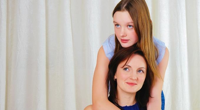 5 személyiségi szabály a gyereknevelésben