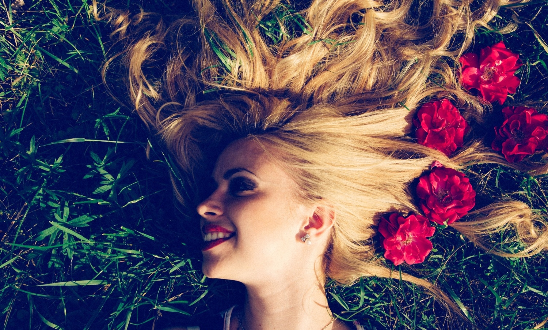 5 szokás, hogy sokkal erősebb és egészségesebb legyen a hajad