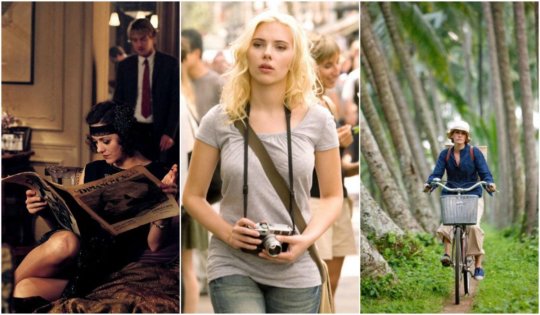 5 szuper film, ami után legszívesebben azonnal útra kelnél!