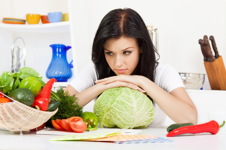 5 táplálkozási tipp krónikus fáradtság szindróma ellen