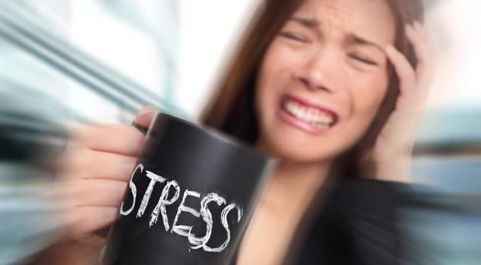 5 tény a koffeinről, amit mindenkinek tudnia kell