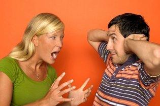 5 tanács a vitatkozáshoz