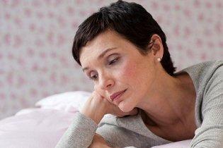 5 természetes út, a téli depresszió ellen
