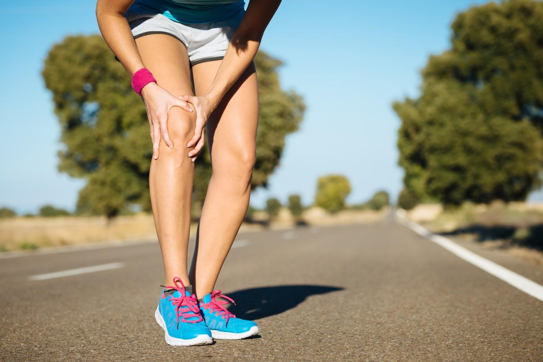 5 tipikus hiba, amit a kezdő sportolók elkövetnek – Baj lehet belőle!