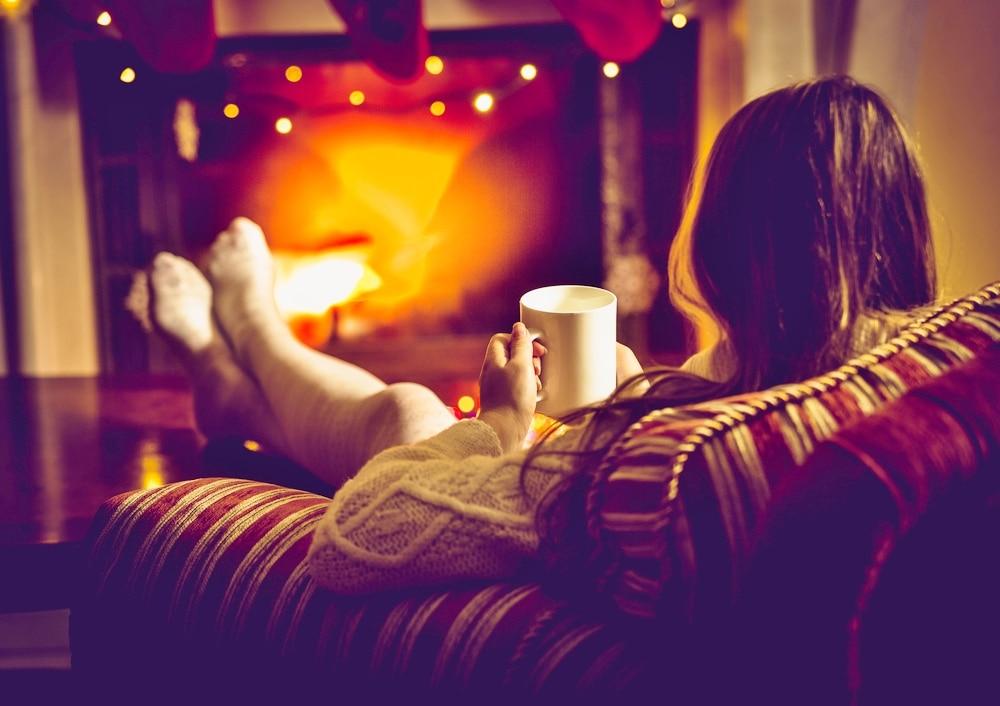 5 tipikus punnyadós szokás a két ünnep között, amit bátran ajánlunk neked is