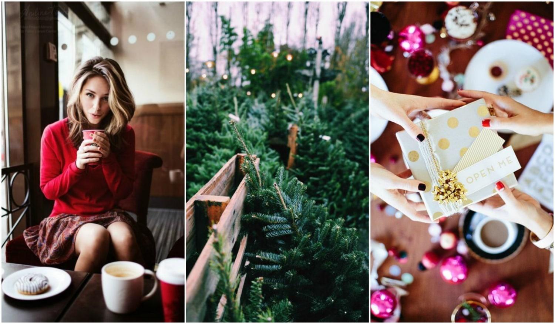 5 tipp a karácsonyi büdzsé csökkentésére