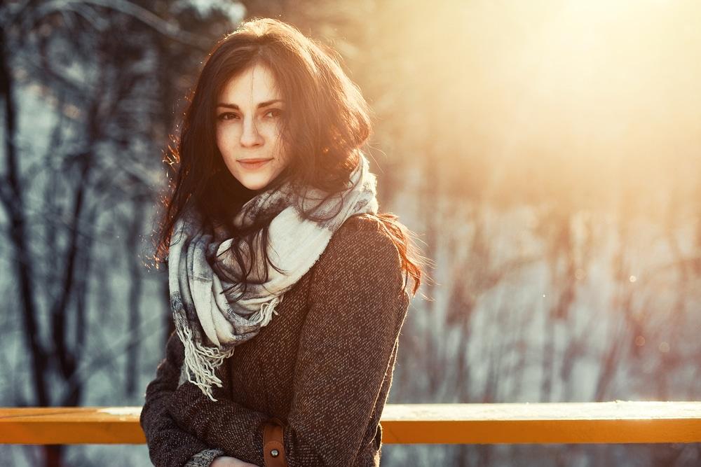 5 tipp, amivel kívülről-belülről melegen tarthatod magad télen