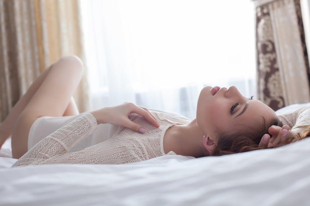 5 tipp az igazán pihentető alvásért