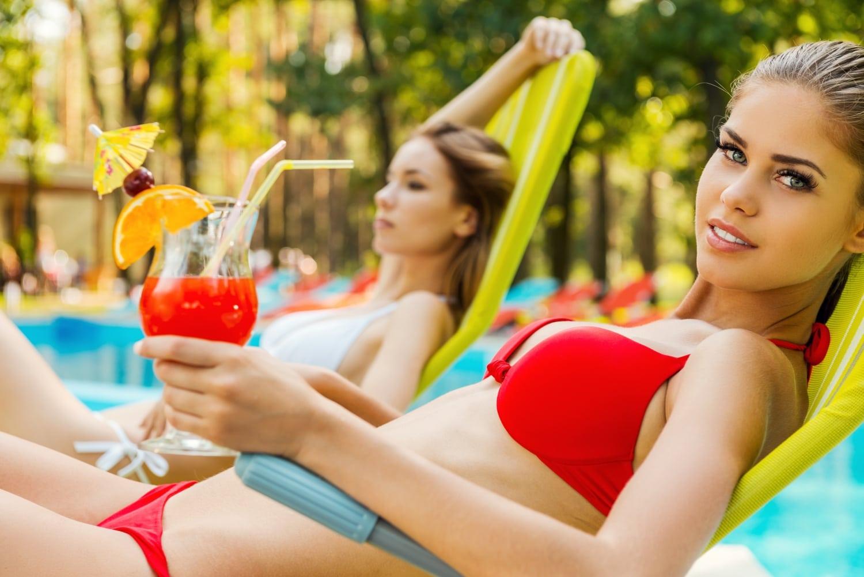 5 tipp, ha All Inclusive nyaralásra mész