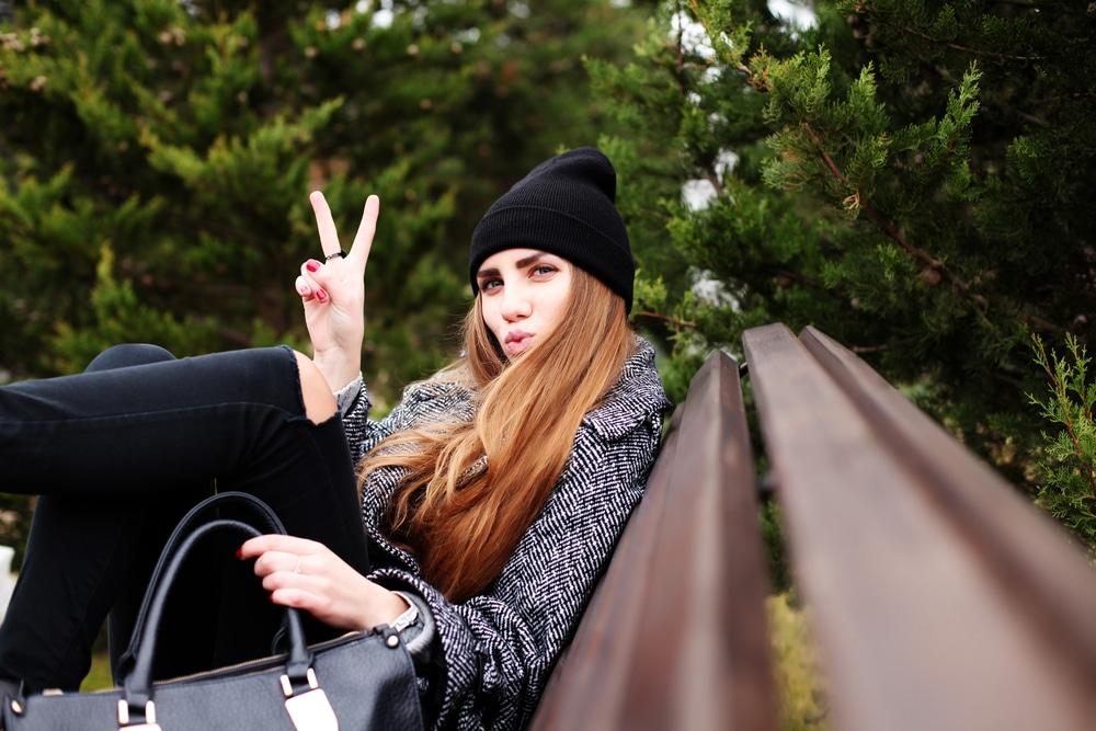 5 tipp, hogy a rohanó életvitel mellett is fitt maradj