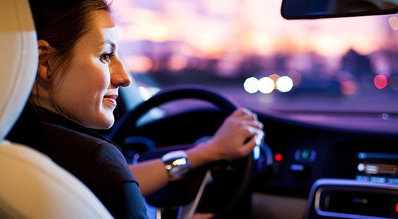 5 tipp, hogy az autód menedékhelyed legyen