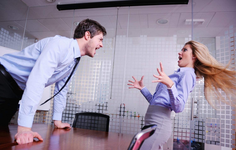5 tipp, hogy szörnyű munkahelyen is megőrizd a józan eszed