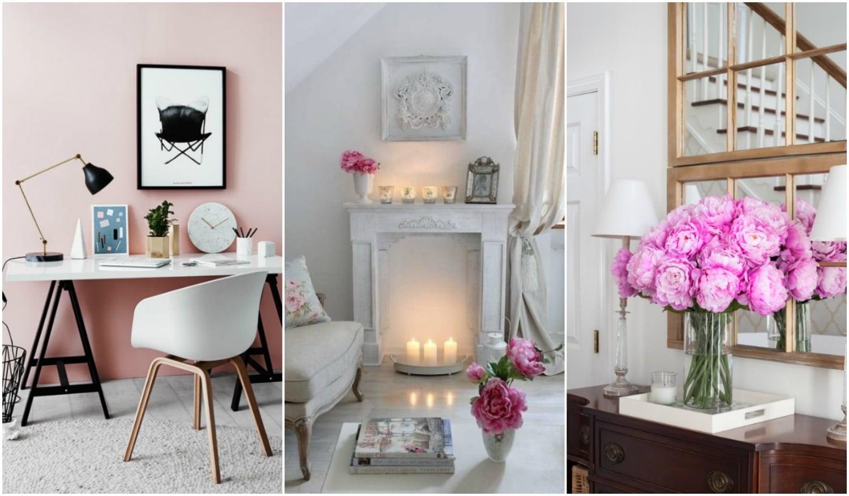5 tipp, hogyan tedd luxusossá a lakásod kevés pénzből