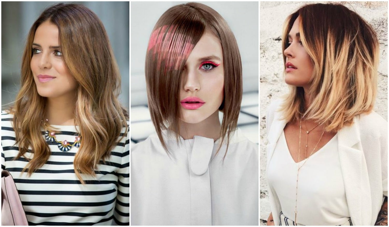 5 trendi hajfestési technika, amit te is imádni fogsz