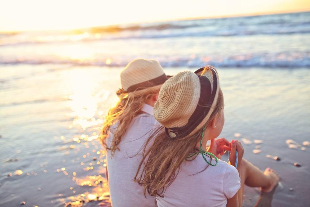 5 tudományos tény a testvérekről, amit még biztosan nem hallottál