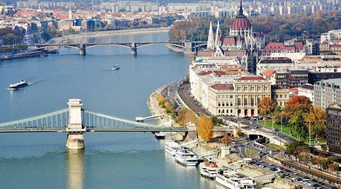 5 tuti csajos program Budapesten