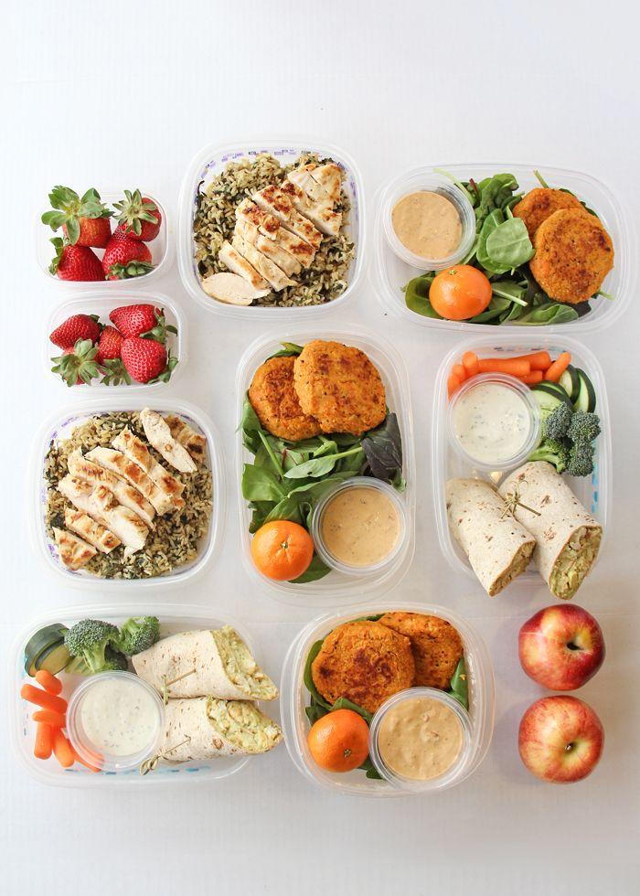 legjobb diéta lustáknak