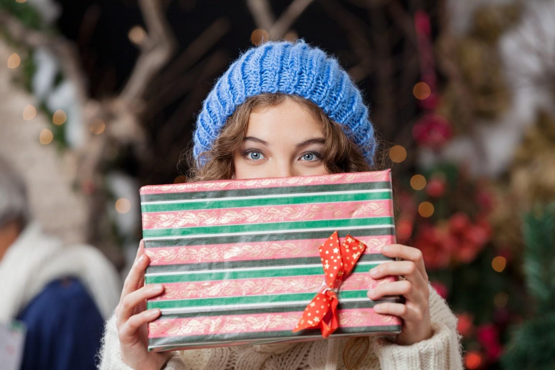 5 utolsó pillanatos ajándék, amit te is gyorsan elkészíthetsz