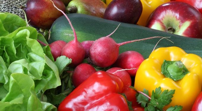 5 változtatás az étrendeden, ami hamar megtérül