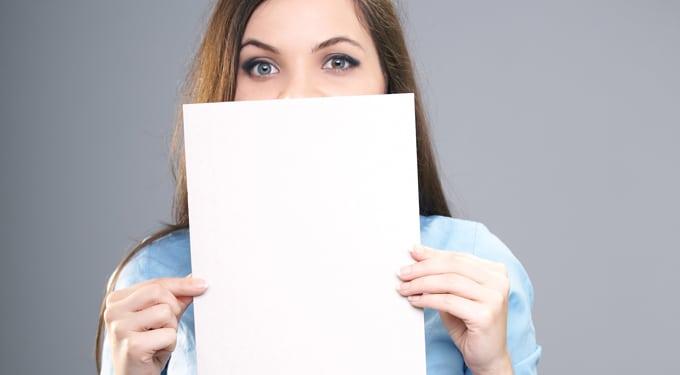 5 végzetes hiba a motivációs levélben, amit többé nem követsz el
