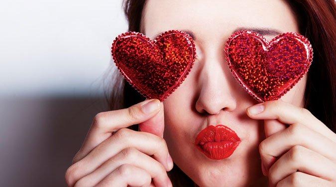 50 Valentin napi tipp nőknek