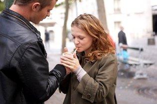 50 ok, amiért abba kell hagynod a dohányzást