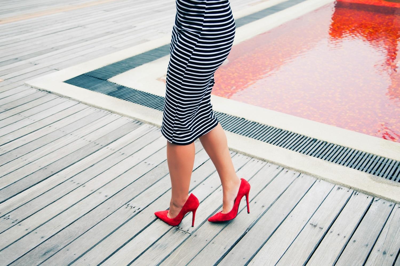 5+1 cipőmentő trükk, amit minden nőnek ismernie kellene