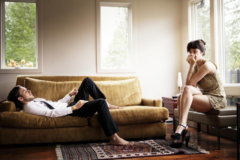 5+1 a férfiakra jellemző dolog, ami kiborítja a nőket az ágyban