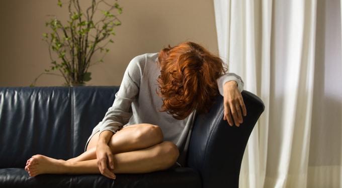 5+1 kínos helyzet, amikor nőként megalázod magad