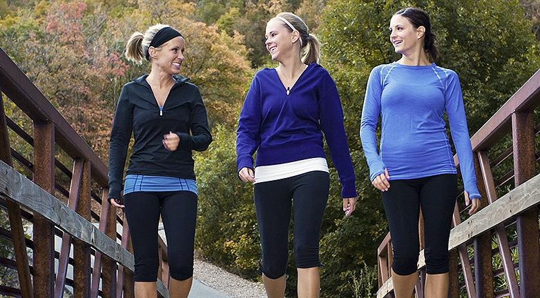 5+2 tipp a pofonegyszerű életmódváltáshoz. Így már sikerülni fog