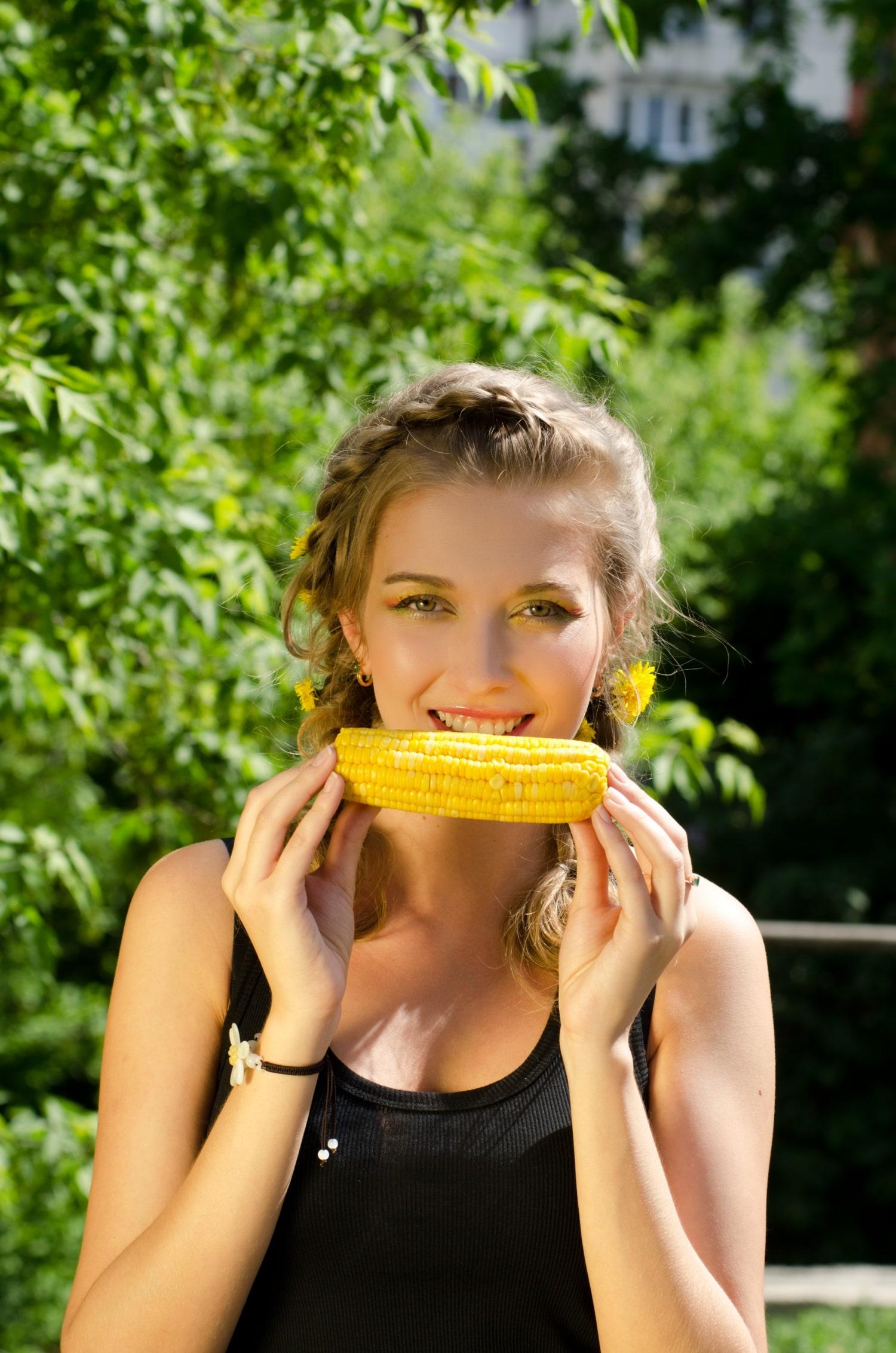 6 érdekesség a kukoricáról, amit talán te sem tudtál