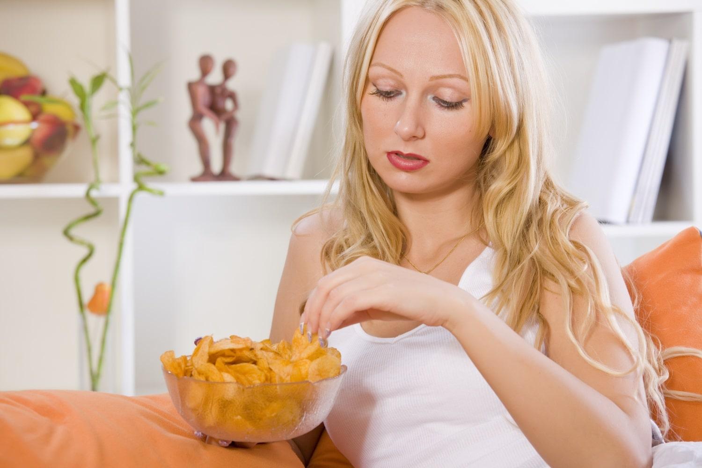 6 étkezési és lelki ok, ha az emésztés nincs rendben