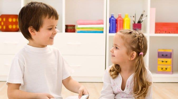 6 éves kor alatt kell nyelvet tanulni?