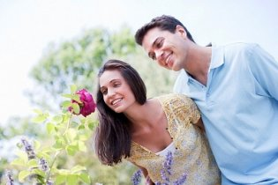 6 ígéret, amelyet egy férfinak be kell tartania