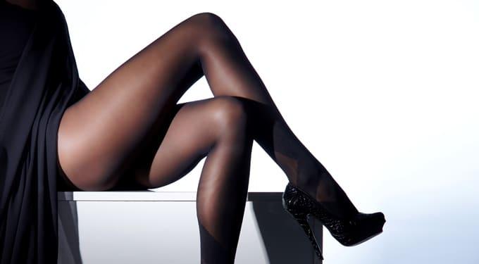 6 öltözködési titok, hogy szexi hosszú combjaid legyenek