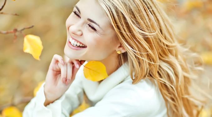 6 őszi szépséghiba, 6 megoldás